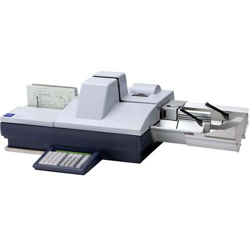 手形/小切手処理関連機器