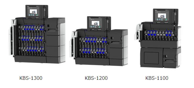 KBS-1000_series01.png